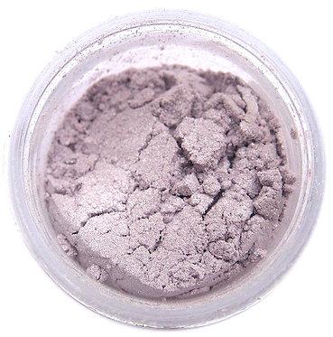 Lavender Luster Dust