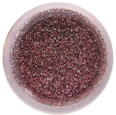 Cabernet Glitter Dust