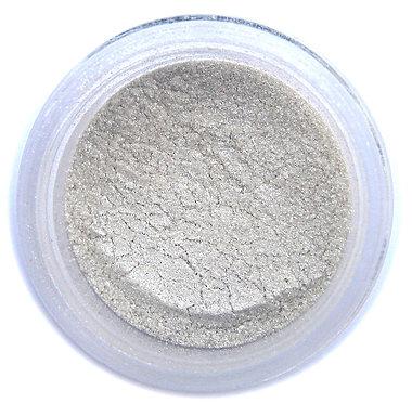 White Sparkle Dust