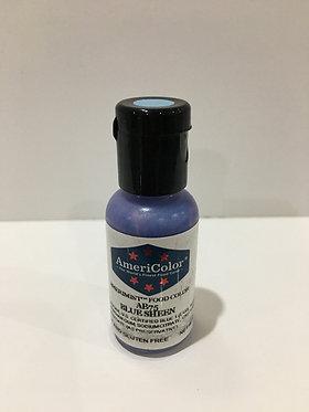Blue Sheen AmeriMist Airbrush