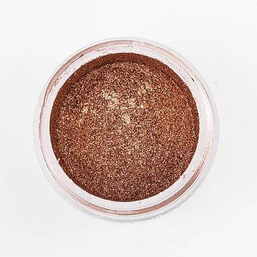 Copper Highlighter Dust