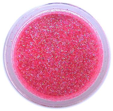 Unicorn Pink Glitter Dust
