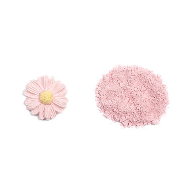 Pink Petal Dust