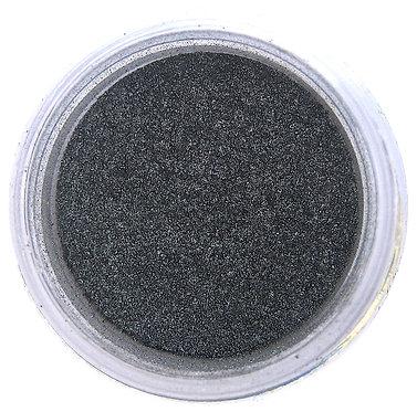 Black Pearl Dust
