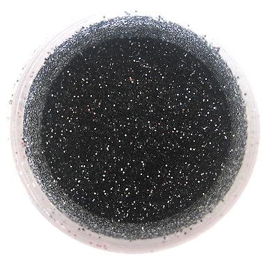 Romantic Night Glitter Dust