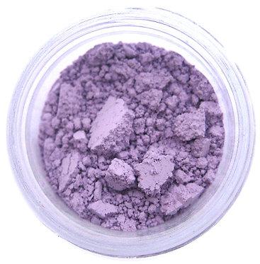 Lilac Petal Dust