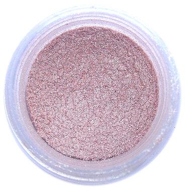 Pink Sparkle Dust