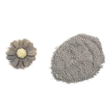 Dove Grey Petal Dust