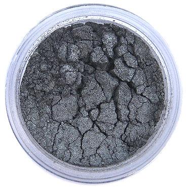 Moonstone Luster Dust