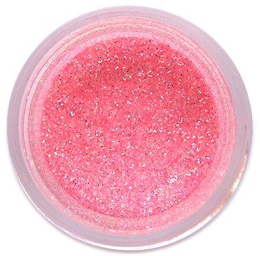 Bubblegum Glitter Dust