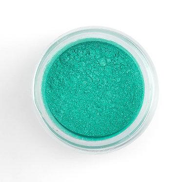 Jade Luster Dust