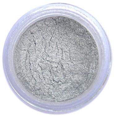 Green Sparkle Dust