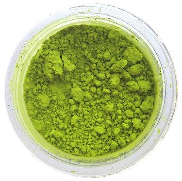 Lime Petal Dust