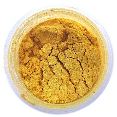 Egyptian Gold Luster Dust