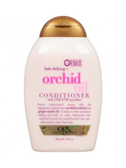 OGX - FADE-DEFYING ORCHID OIL CONDITIONER
