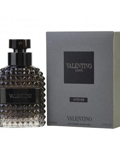 VALENTINO VALENTINO UOMO INTENSE