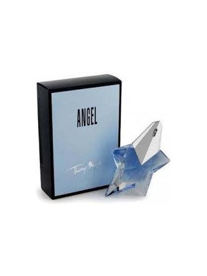 THIERRY MUGLER ANGEL STARS