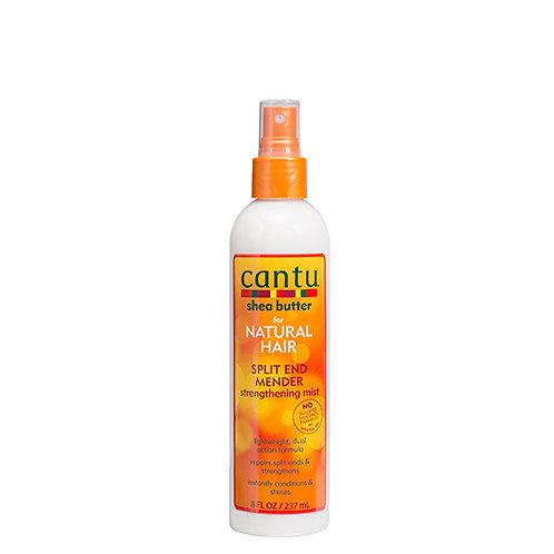 CANTU - Split End Mender Conditioning Mist