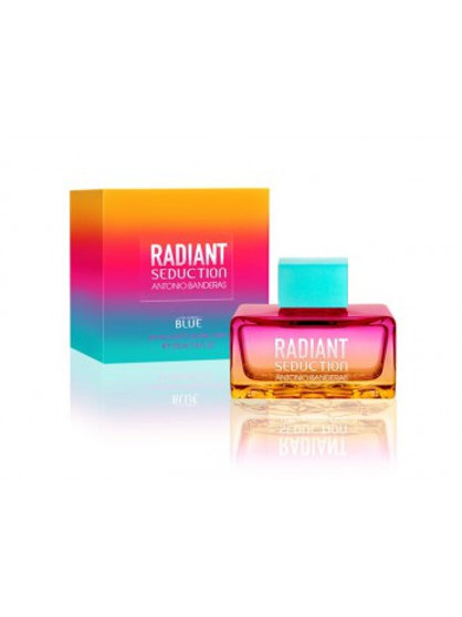 RADIANT SEDUCTION FOR WOMEN