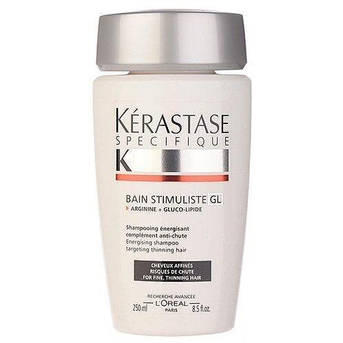 KERASTASE SPECIFIQUE BAIN STIMULISTE