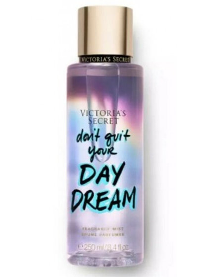 VICTORIA'S SECRET DONT QUIT YOUR DAY DREAM