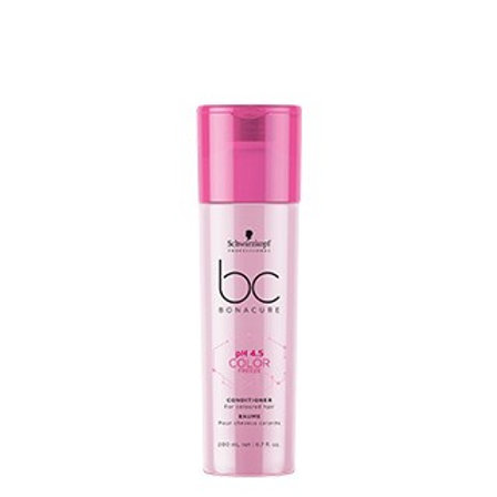 BONACURE COLOR FREEZE CONDITIONER
