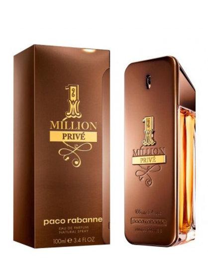 PACO RABANNE ONE MILLION PRIVE
