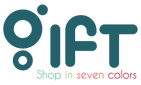 GIFT-STORE-LOGO.png