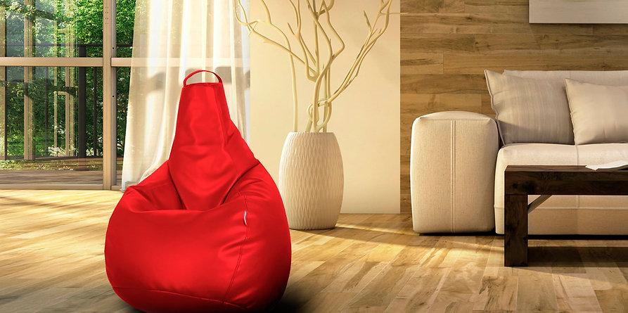 Кресло в интерьере-1_edited.jpg