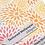 Thumbnail: Luxury Textured Wallpaper