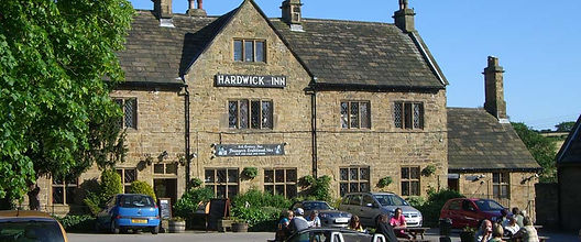 hardwickinn.jpg
