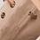Thumbnail: Italian Leather Handbag