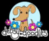 DebsyDoodles-Logo-500px.png