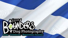 Bounders UK Tour: Scotland