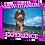 Thumbnail: TiTANiUM Photo Experience
