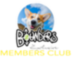 BOUNDERS-EXCLUSIVE-MEMBERS-CLUB-LOGO3a.p