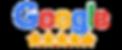 Google-5-star-reviews.png