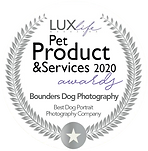 LUX-Life-Award---AWARD-STICKER-2.png