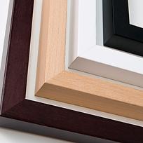 Premium-Frame-Colours-Square.png