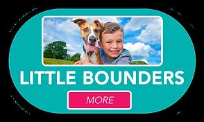 ButtonLittleBounders.png