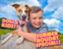 Dog and Kids.jpg