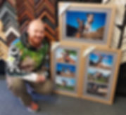Joe and frames natural oak.jpeg