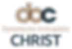 Logo_DOChrist_RGB.png