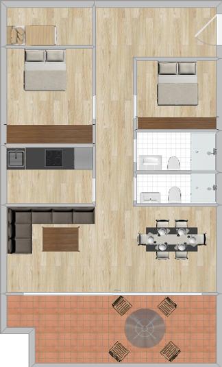 Wohnung C.png