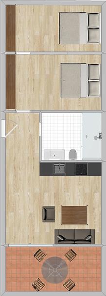Wohnung B.png
