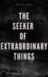 the seeker of extraordianry things (1).j