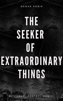 the seeker of extraordianry things (1).j