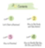 The Self-Made Lemonade Kids Book Entrepreneurship Series