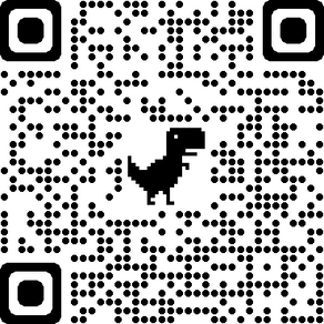 QR Code: The Train to Auschwitz (Scan and Load)