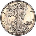 1939-walking-liberty-half-dollar-10-1393
